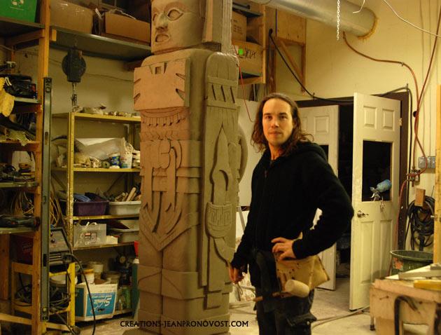 art precolombien a vendre, art maya, sculpture maya, sculpture ancienne montreal, sculpture ancienne quebec